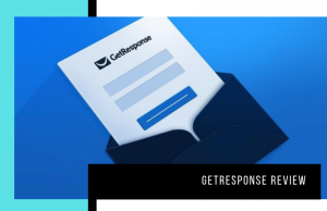 GetResponse Review 2021: Is This the Email Marketing Tool for You?