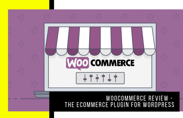 WooCommerce Review: Why I Recommend it for Some WordPress Users