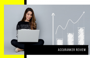 AccuRanker Review: Does It Out Rank Its Competitors?