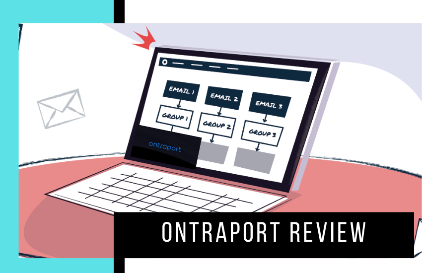 Ontraport Review: Is This the Best Email Marketing Software in 2021?