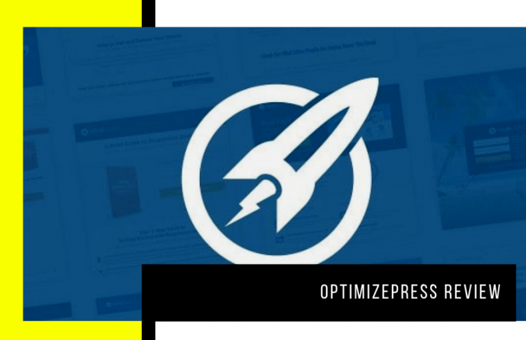 OptimizePress Review 2020: Is This the Right Page Builder for Your Digital Marketing Campaign?