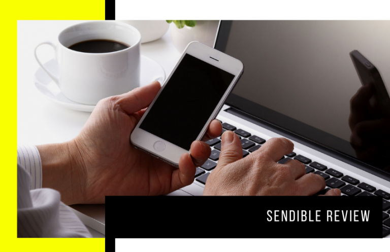 Sendible Review: Automate Your Social Media