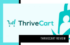 ThriveCart Review – Is ThriveCart Really the Future of eCommerce?