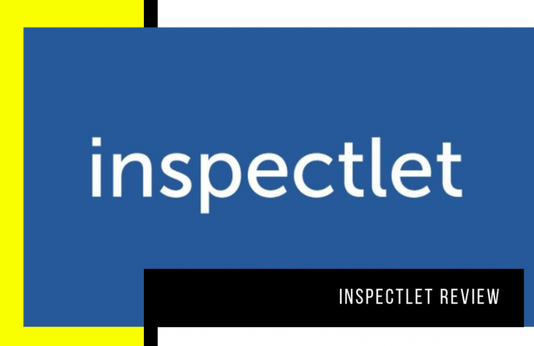 Inspectlet Review: Can It Really Read Your Customer's Mind?