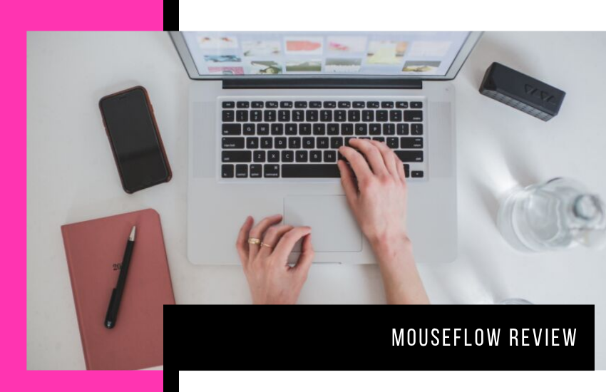 Mouseflow Review: How Well Do You Know Your Customers?