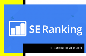 SE Ranking Review: Should You Try It?