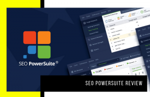 SEO PowerSuite Review: The Complete Guide