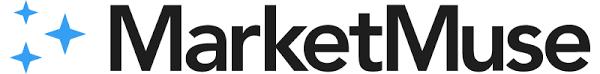 marketmuse logo