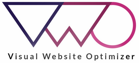 visual website optimizer logo