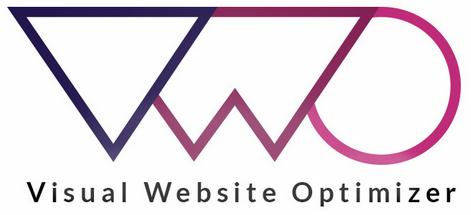 visual website optimizer logo