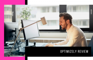 Optimizely Review: Should You Test it Out?