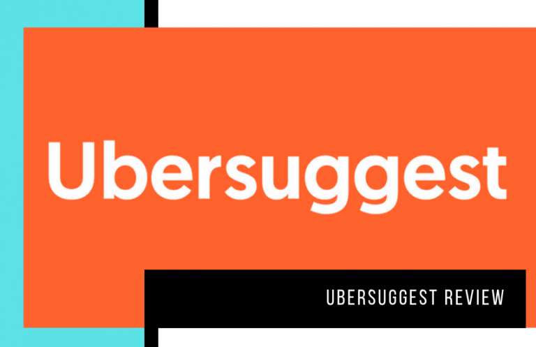 Ubersuggest Review – Why Should You Use This Free SEO Tool?