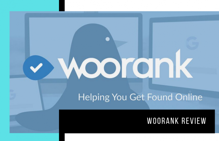 WooRank Review: What Is It and Can It Really Improve SEO?