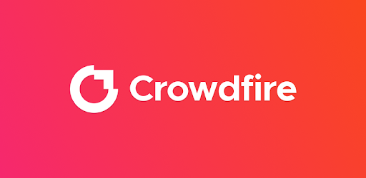 crowdfire review
