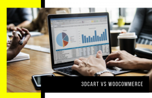 3dcart vs WooCommerce: Which is the Best eCommerce Platform?