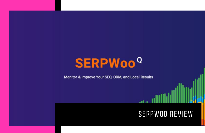 SERPWoo Review – Here's What You Need to Know