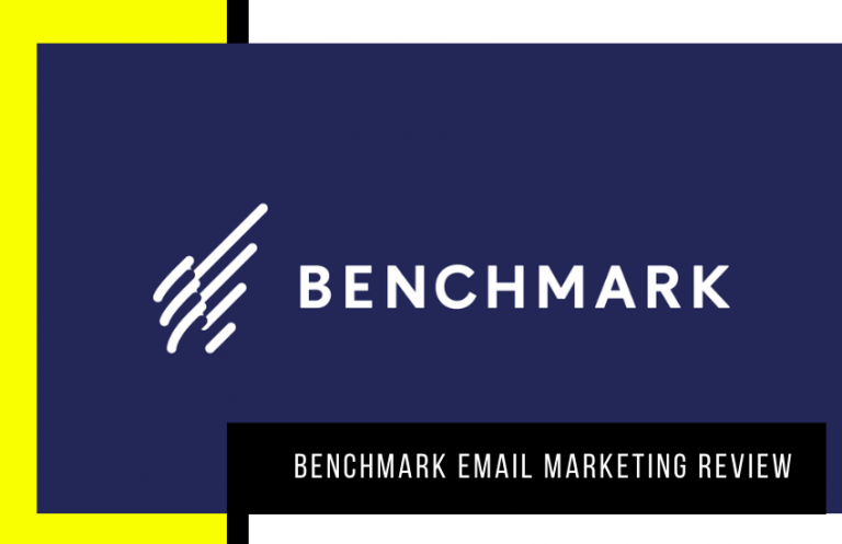 Benchmark Review: Is it Good for Beginners and Experts?