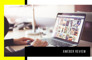 Aweber Review – Is this the Best Email Marketing Platform for You?