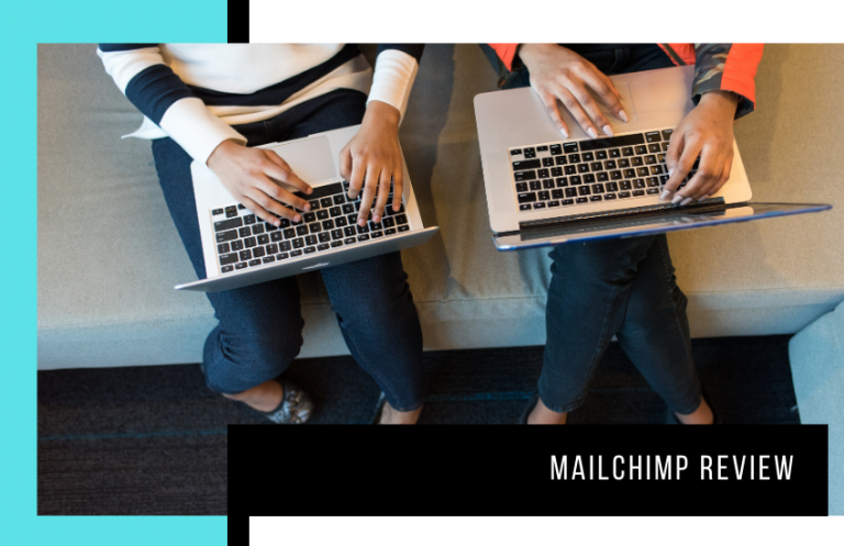 MailChimp Review: Compared to its Competitors Does it Measure Up?