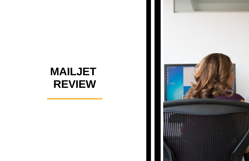 Mailjet Review: What You Need to Know