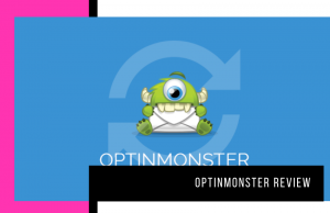 OptinMonster Review – What It Is, Pros, Cons, and Features