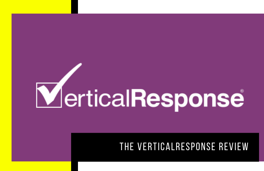 The VerticalResponse Review: How Does It Work and is It Right for You?