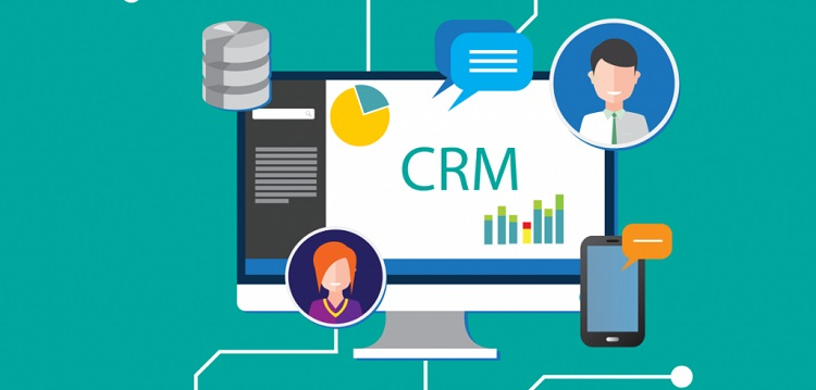 best crm