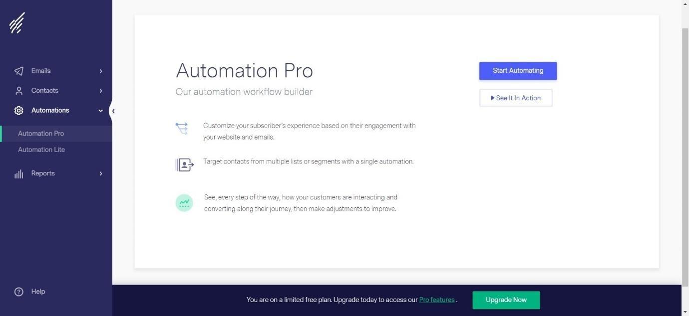 Automation Pro