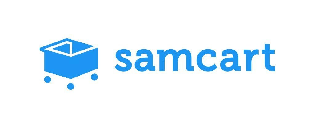 When to Go With SamCart?