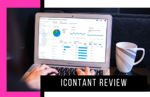 iContact Review: Is this the Email Marketing Tool You Need?
