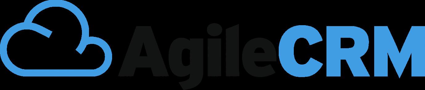 AgileCRM logo