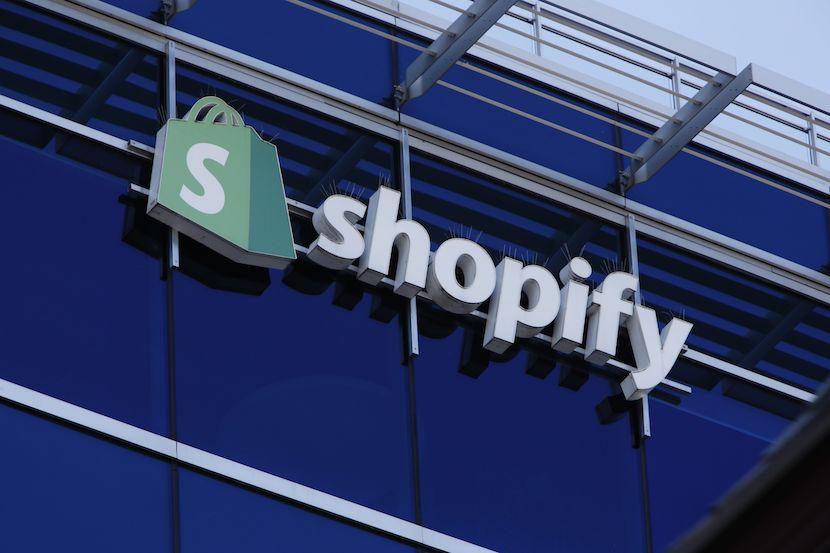 ThriveCart vs Shopify